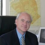 Jacques Dumasy